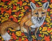 autumn-fox-small