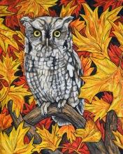 autumn-owl-small