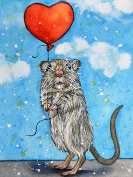 mouse-with-heart-balloon