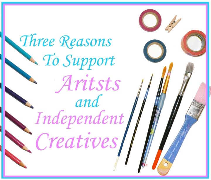 Support artists title.jpg